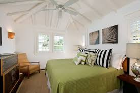 Master Bedroom Ceiling Fans by Tropical Master Bedroom With Ceiling Fan U0026 Carpet In Naples Fl