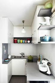 cuisine blanche mur taupe 1001 idées pour décider quelle couleur pour les murs d une
