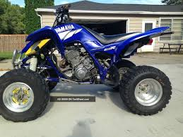 2002 raptor 660 images reverse search