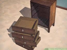 moving heavy furniture on wood floors bleurghnow com