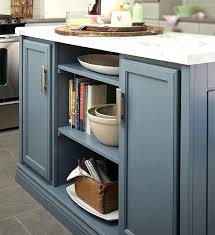 kitchen island lowes lowes kitchen cabinets in stock augchicago org