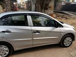 honda amaze used car in delhi used honda amaze vx mt diesel in delhi 2014 model india at