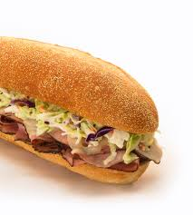 capriotti s crafted sandwiches