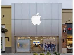 prepare to be inspired mayfair mall apple store grand re opening is