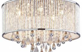 Jelly Jar Light Fixture Ceiling Top Suspended Ceiling Light Mount Kit Formidable Ceiling