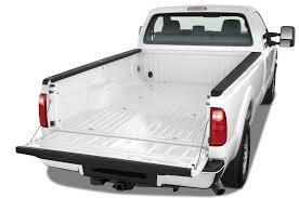 Ford F250 Replacement Truck Bed - 2016 ford f 250 reviews and rating motor trend