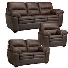 sofa set sofa by fancy 4500 lastman u0027s bad boy