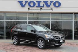 Home Design Outlet Center Dulles Va by New 2017 Volvo Xc60 For Sale Dulles Va