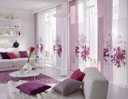 tende casa moderna gallery of tende per interni moderne tendaggi da letto