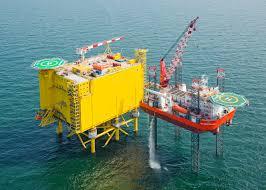 gms announces offshore wind vessels fleet expansion offshore wind
