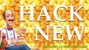 home design story hack tool homescapes hack first working stars and coins cheats