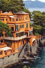 77 best dream homes images on pinterest dream homes real estate