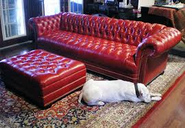Cheap Sofas In Bristol Cascobayfurniture Com Pages