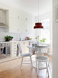 white kitchen set furniture kitchen endearing small white kitchens ideas genevievebellemare