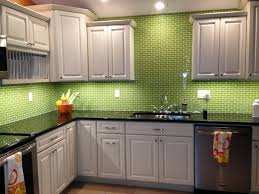 backsplash ideas for kitchen gray kitchen backsplash ideas easy kitchen backsplash ideas