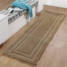 100 area rugs guelph shop floors at homedepot ca the home