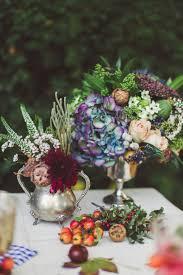 Vintage Vases For Sale Best 25 Silver Vases Ideas On Pinterest White Silver Wedding