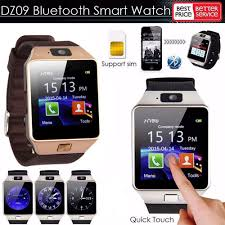 android smart watches ebay