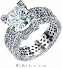 best cubic zirconia engagement rings 20 best popular engagement rings images on popular