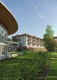 Rehaklinik Am Kurpark Bad Kissingen Ihre Gesundheit Unser Ziel Kur U0026 Erholung Im Tisserand Bad Ischl