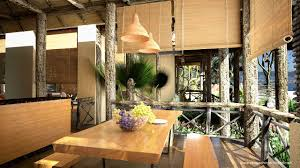 vacation house zero inch interior u0027s ltd