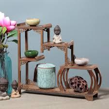 popular miniature sculptures buy cheap miniature sculptures lots