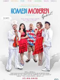 video film komedi indonesia kaleidoskop bintang 2015 kebangkitan film komedi indonesia celeb