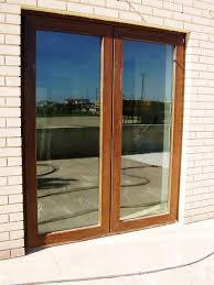 pvc doors and windows πορτες και παραθυρα gs plastech
