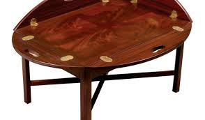 Dinner Tray Tables Table Carter Metal Folding Tray Table Awesome Folding Tray