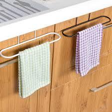 popular hanging kitchen cabinet buy cheap hanging kitchen cabinet