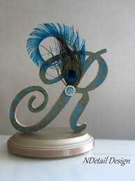 peacock wedding cake topper the 25 best peacock wedding cake ideas on unique
