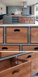 best 25 wood box design ideas on pinterest wooden box designs