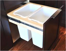 What Is The Best Material For Kitchen Sinks by 3 Things To Include In Your New Kitchen Cabinet Design Case