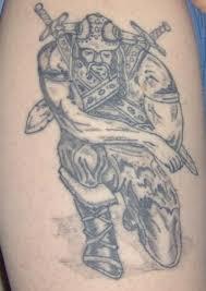 index of tattoo designs var resizes viking tattoos
