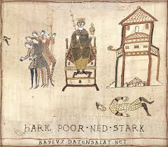 Bayeux Tapestry Meme - 10 bayeux tapestry memes heritagedaily heritage archaeology news