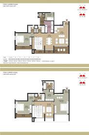 dlf new town heights floor plan unitech harmony new town kolkata discuss rate review comment