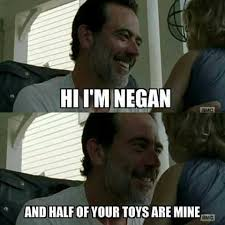New Walking Dead Memes - all the best memes from this week s episode of the walking dead