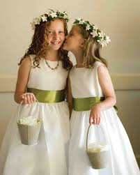 flower girl wedding wedding dresses cool flower girl dresses for wedding in 2018