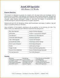 resume customization reasons electrical designer resume drafter resume sle drafter resume