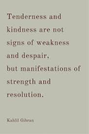 emerson quote kindness beautiful quotes about kindness
