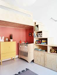 Unique Storage Unique Storage Solutions For Kids Rooms Chalk Kids