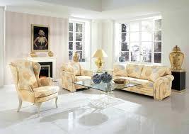 Floral Living Room Furniture Living Room Furniture Living Room Style Living