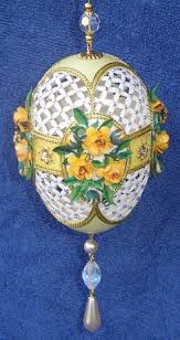 decorated goose eggs 1320 best goose eggs images on egg egg crafts and
