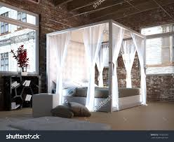 loft beds superb loft bed canopy inspirations bedroom ideas