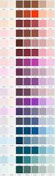 Color Palette Pantone Best Color Palette Generatorspurple Paint Purple Alternatux Com