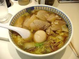 balance de cuisine m馗anique ramen road ramen from and china