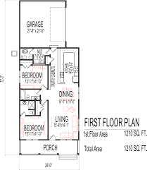 4 bedroom 2 bath house plans 2 bedroom bath house plans cottage 4 bed 3 1 plan 2051 a 2nd f