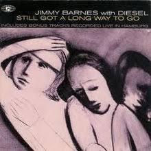 Jimmy Barnes Official Website Jimmy Barnes