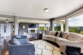 elegant livingroom living elegant living room tv decorating ideas impressive living