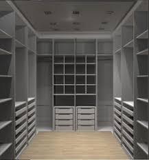 5 x 6 walk in closet design closets pinterest closet
